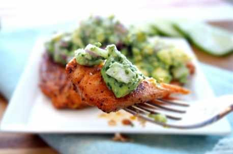 Рыбная диета для похудения, меню, отзывы и результаты