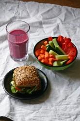dietadvice_236632732