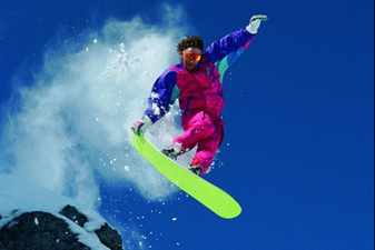 sports_snow014