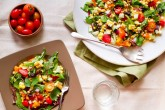 camaya-bystraya-i-effektivnaya-dieta-3