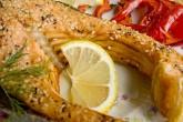 dieta-kima-protasova-instruktsiya-po-primeneniyu-4