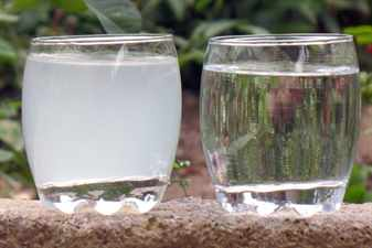 ochishhenie-organizma-vodoj-5