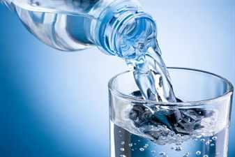 ochishhenie-organizma-vodoj-6