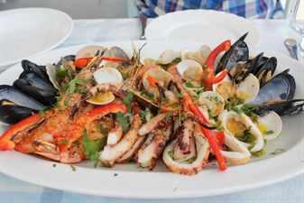proteinovaya-dieta-dlya-zhenshhin-menyu-otzyvy-i-polozhitelnoe-vliyanie-na-organizm-1