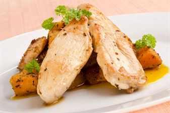 proteinovaya-dieta-dlya-zhenshhin-menyu-otzyvy-i-polozhitelnoe-vliyanie-na-organizm-3