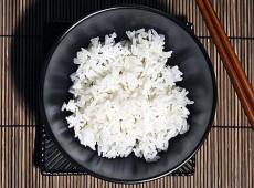 risovaya-dieta-v-domashnih-usloviyah-4