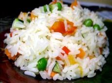 risovaya-dieta-v-domashnih-usloviyah-6