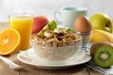 skolko-upotreblyat-kalorij-v-den-chtoby-pohudet-podrobnyj-ratsion
