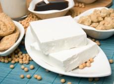 spisok-produktov-dlya-belkovoj-diety-5