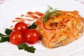 vitaminno-belkovaya-dieta-hudeem-prosto-i-bystro-4