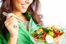 10-Tips-for-a-Happy-and-Healthy-Lifestyle-Image-002_Aw079gA.jpg.800x600_q85_crop-smart