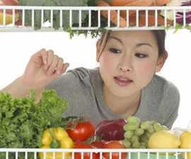1312880077_vegetarianstvo-pohudenie
