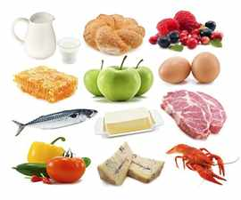 1341563316_food-img-8-1