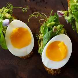 150401_avocado-toast-soft-boiled-egg-recipe_h_large-600x600