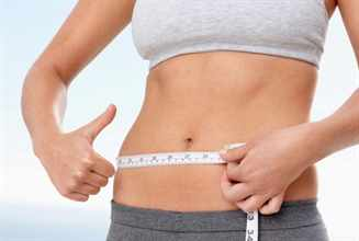 """ТОП 14 диет на 7 дней """"минус 7-10 кг"""""""