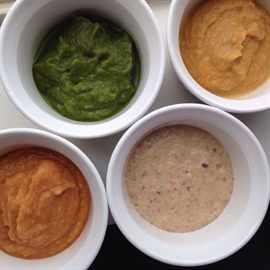 694eca12a40aba7331b2a1a25bed5d8c--food-feeder-squash-recipe