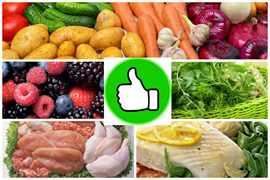 Диета-для-похудения-живота-и-боков-для-женщин-меню-на-неделю-3