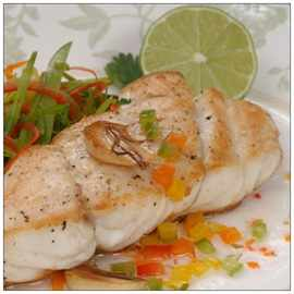 GROUPER-STEAKS2-600x600