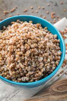 How-to-Cook-Buckwheat-Kasha-7