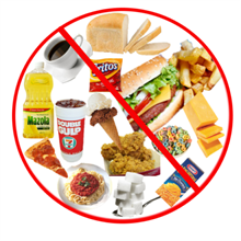 Inflammatory-foods-resized-600