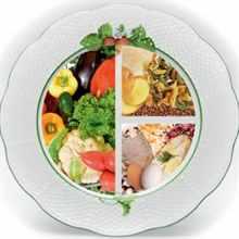 Любимая-диета-на-7-дней (1)