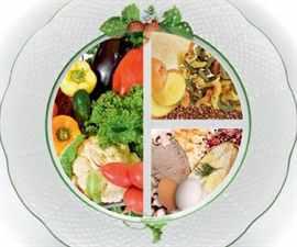 Любимая-диета-на-7-дней (2)