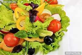 _Media_Default_BlogPo_t_article__усама_хамдии_диета_овощи_фрукты