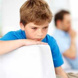Priznaki-autizma-u-rebenka-prichinyi-metodyi-korrektsii_7930