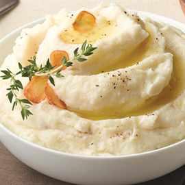 Roasted-Garlic-Mashed-Potatoes-Holiday-600x600 (1)