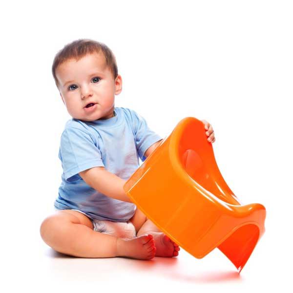 Ротоврусная-кишечная-инфекция-у-детей-1