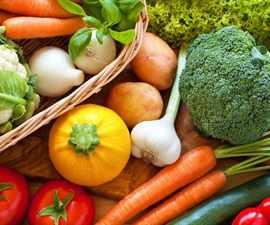 Seasonal-Vegetables-600x600