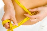 about-weightloss