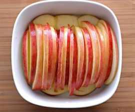 b3c50f8343e75e213b55692031c9a8d3--apple-snacks-fruit-snacks