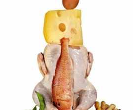belkovaja-dieta-menju-na-14-dnej-otzyvy_1