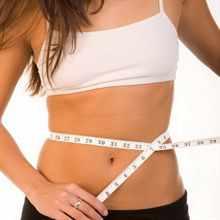 bezuglevodnaya-dieta (1)