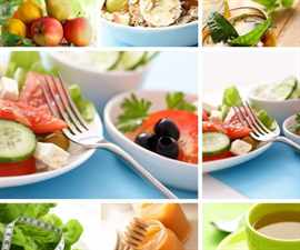 bigstock-healthy-eating-collage-15743330-600x600