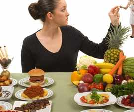 bigstock_Eating_Healthy_24042282-600x600