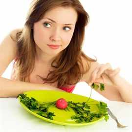 bormental-dieta-menju-na-kazhdyj-den_2_1 (1)