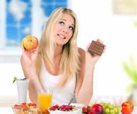 bormental-dieta-menju-na-kazhdyj-den_6_1