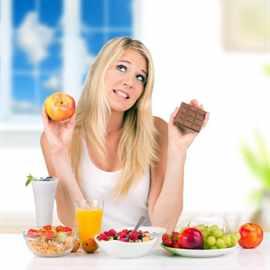 bormental-dieta-menju-na-kazhdyj-den_6_1 (2)