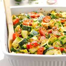 casserole-recipes-zuchini