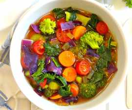 cleansing-detox-soup11