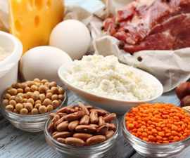 closeup-high-protein-food-600x600