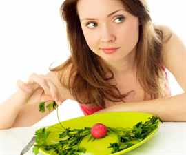 diet-kolonoskopia