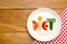 diet-word.full_