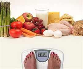 dieta-10