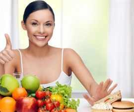 dieta-3-dnja-minus-3-kg_2_1