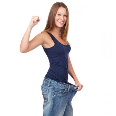 dieta-3-dnja-minus-3-kg_3_1 (3)