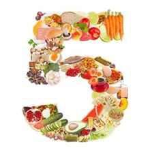 dieta-5-pri-pankreatite-i-holecistite-recepty_4_1 (2)