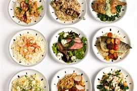 dieta-5-stol-spisok-produktov-menyu-recept-2